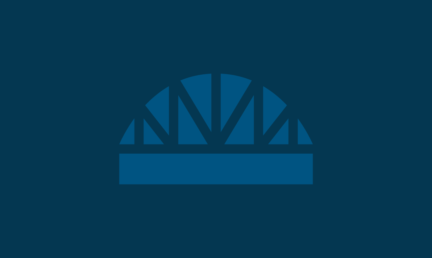 Stuy Alumni logo